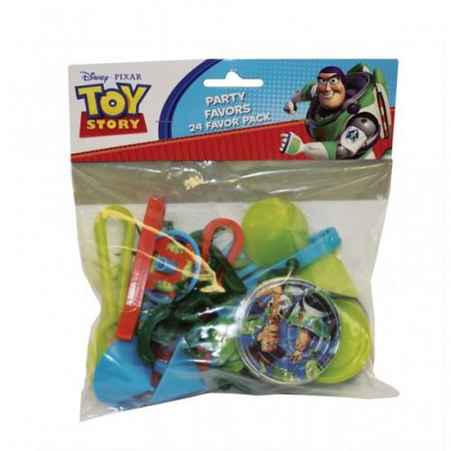 Toy Story Grabbelton Speelgoed Trampoline winkel kopen