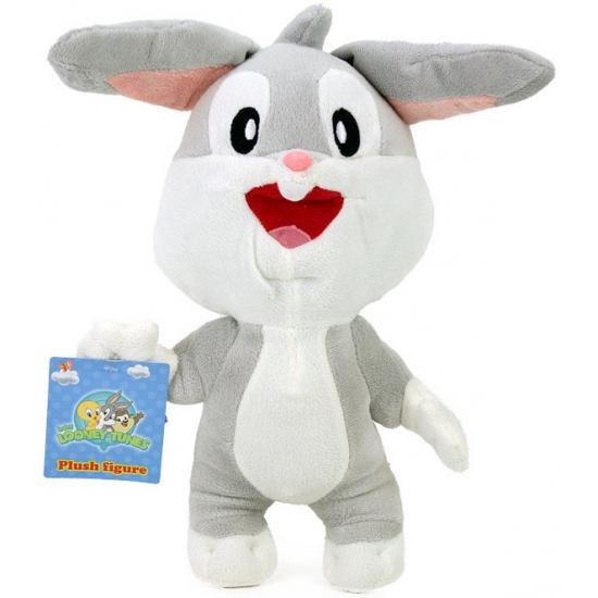 Baby Looney Tunes Bugs Bunny 30 cm