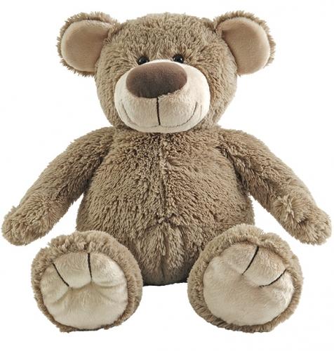 Bella knuffelbeer 40 cm