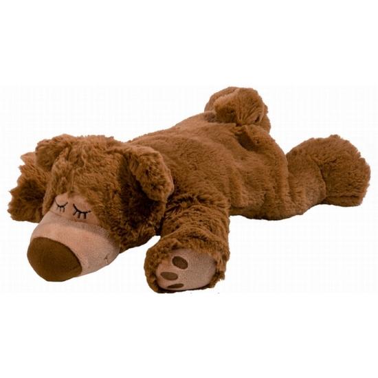 Beren warmte knuffels