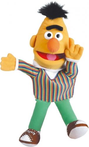 Bert handpop 41 cm