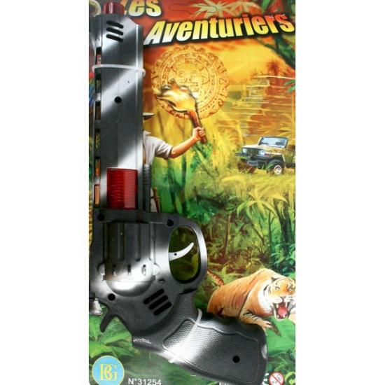 /speelgoed/speelgoed-themas/leger-speelgoed