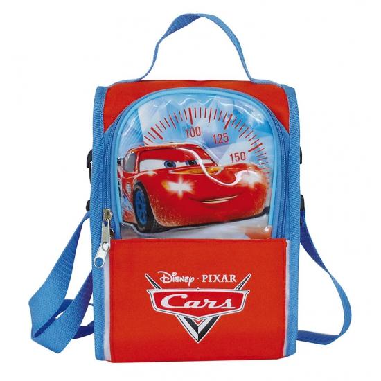Cars Lunchtassen Voor Kinderen