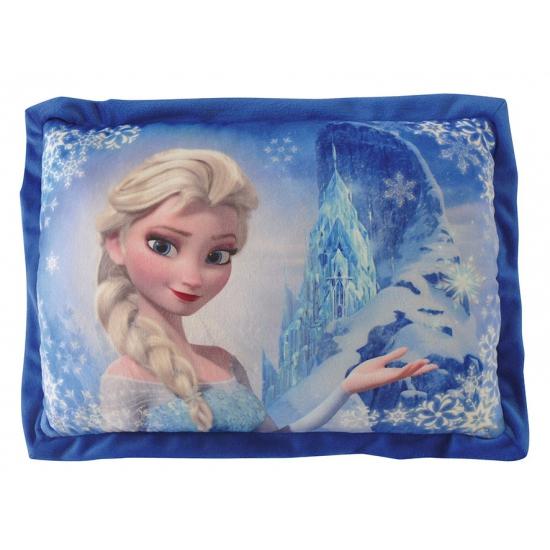 Disney Elsa kussens 43 cm
