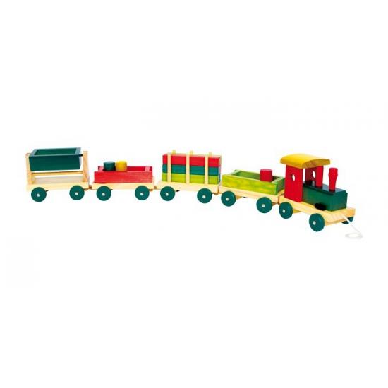 /speelgoed/speelgoed-treinen