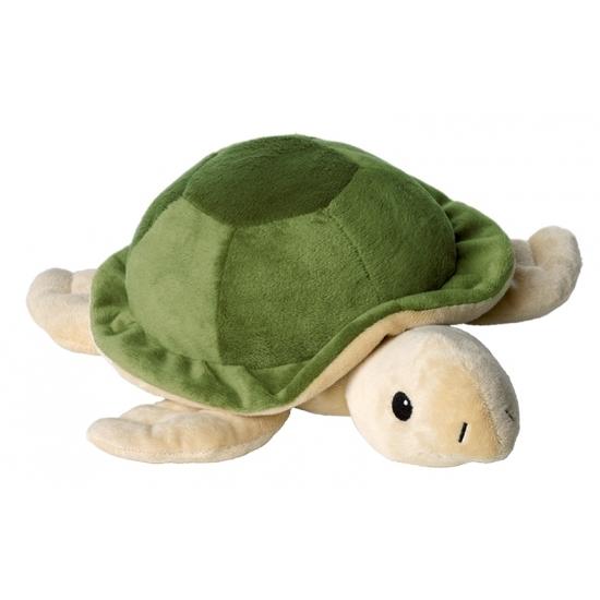 Geurknuffel schildpadje