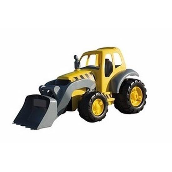 /speelgoed/speelgoed-autos/strand-zand-autos