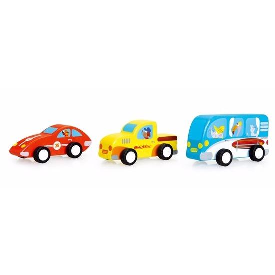 /speelgoed/houten-speelgoed/houten-autos