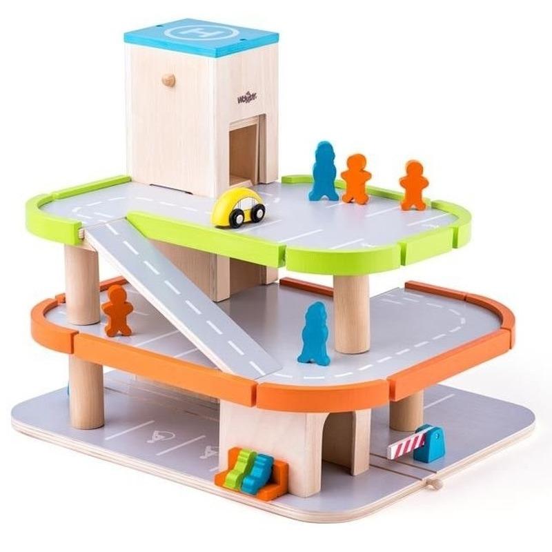 /speelgoed/speelgoed-autos/verkeer-speelgoed