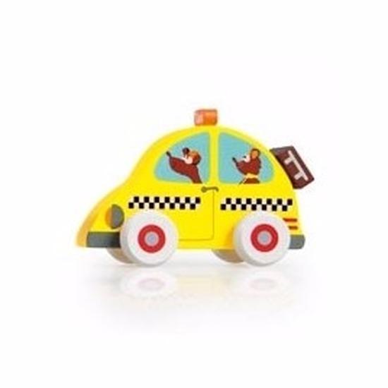 /speelgoed/speelgoed-autos/ambulance-auto
