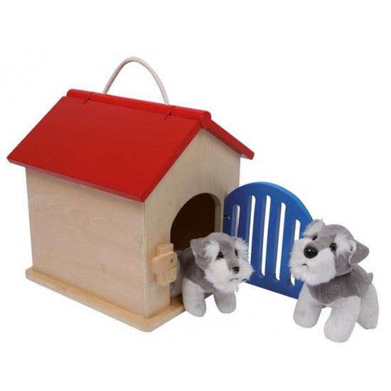/speelgoed/houten-speelgoed/diversen-hout-speelgoed