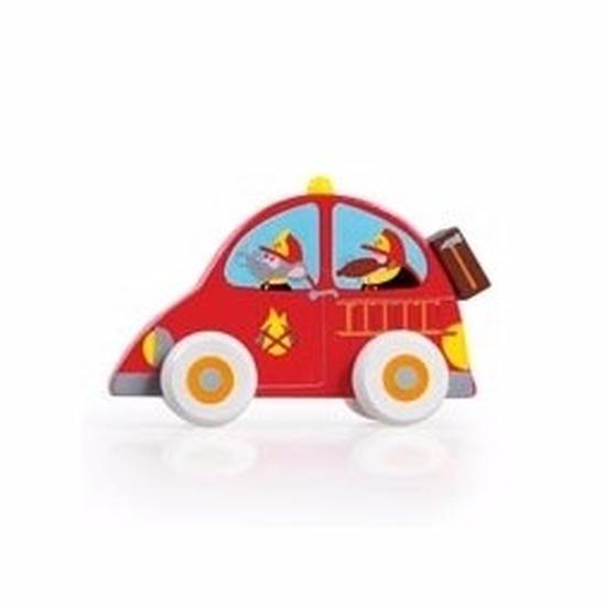 /speelgoed/speelgoed-autos/brandweer-auto