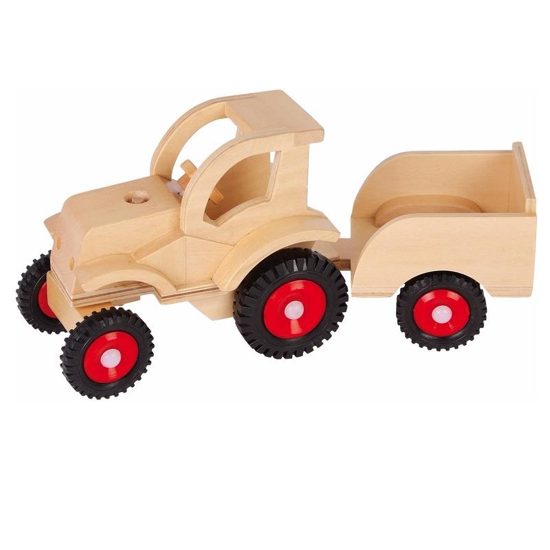 /speelgoed/speelgoed-autos/boerderij-autos