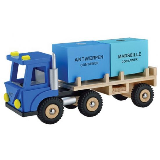 /speelgoed/speelgoed-autos/houten-autos
