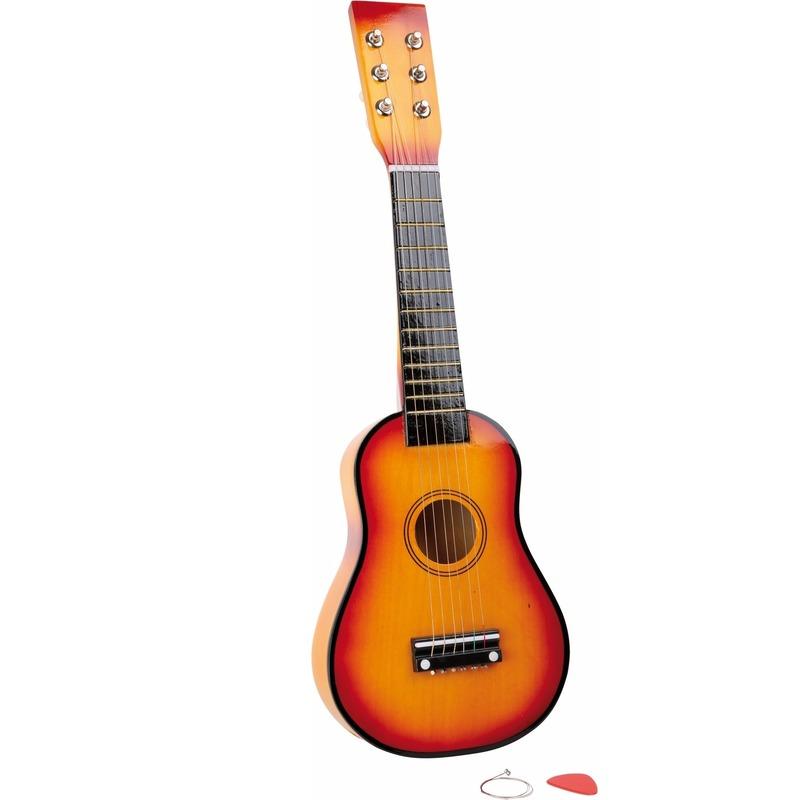 /speelgoed/muziekinstrumenten