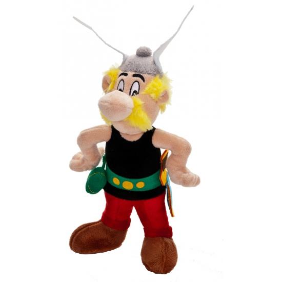 Kinder knuffel Asterix 30 cm
