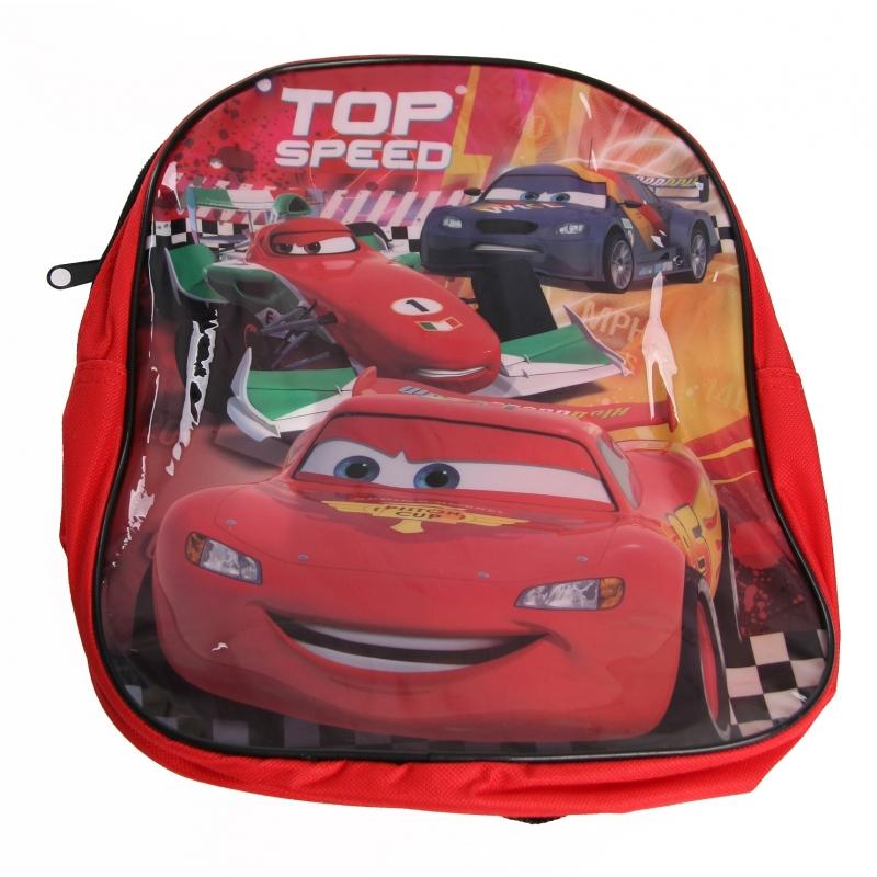 Kinder Tassen Cars