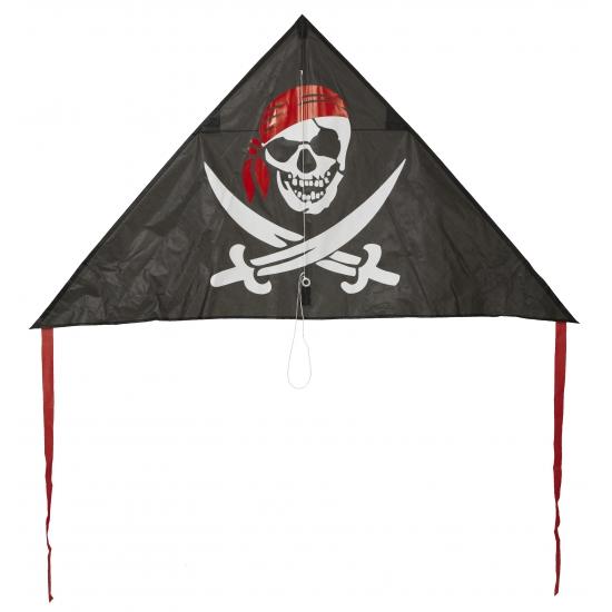 Buitenspeelgoed Geen Kindervlieger piraat