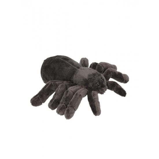 Knuffelbeesten spin 16 cm