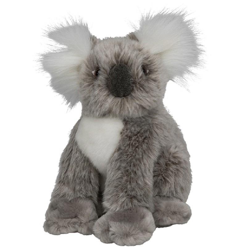 Koala knuffel 18 cm
