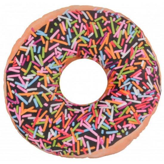 Kussen donut 36 cm