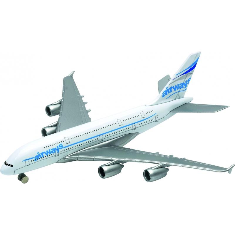 /speelgoed/vliegtuig--helikopter/vliegtuigen-speelgoed