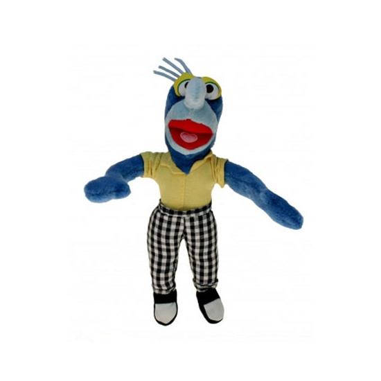 Muppet knuffeldieren