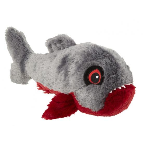 Piranha knuffeldieren