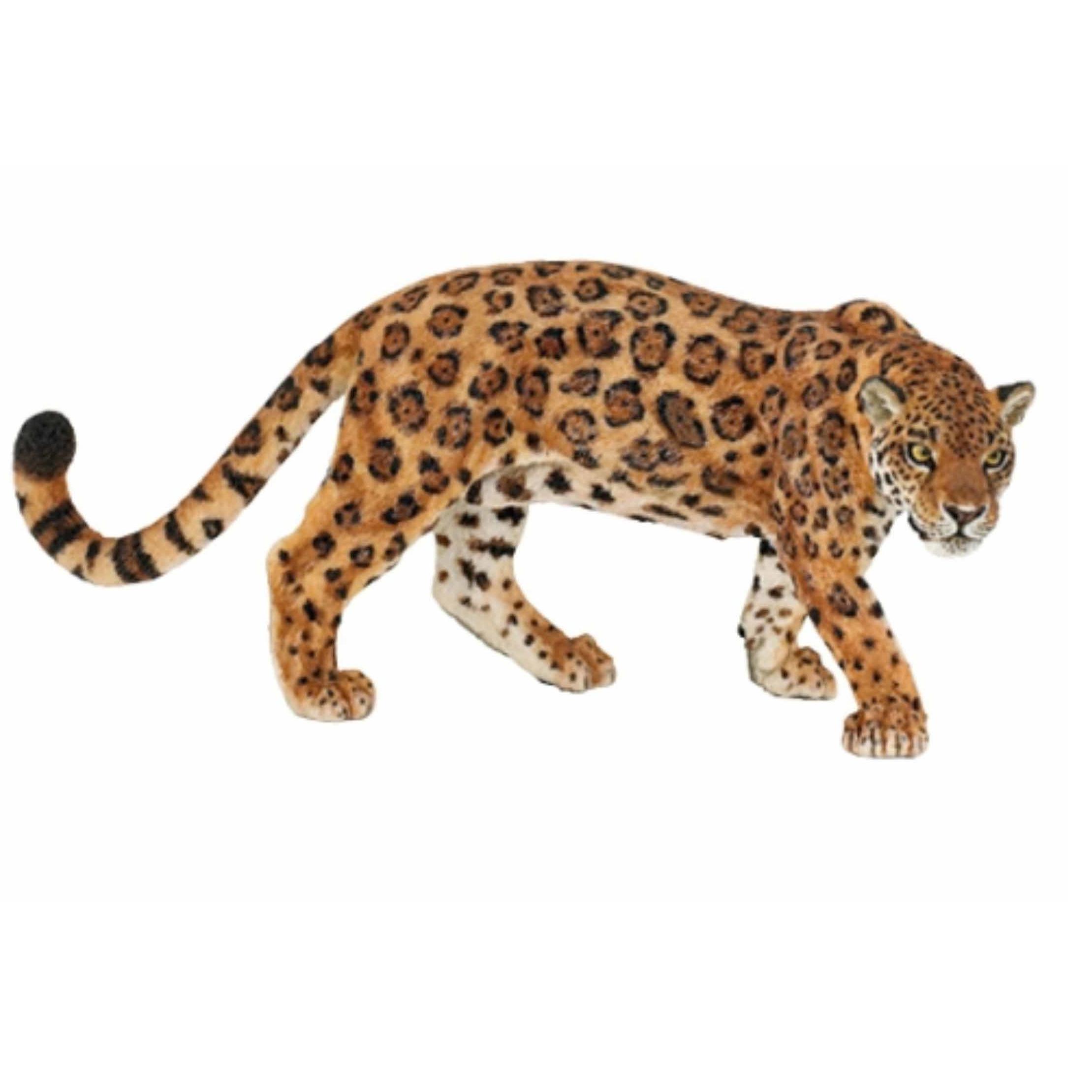 /speelgoed/speelgoed-themas/dierentuin-speelgoed
