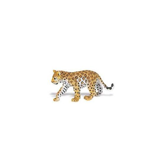 /speelgoed/meer-speelgoed/plastic-dieren/plastic-dieren-safari