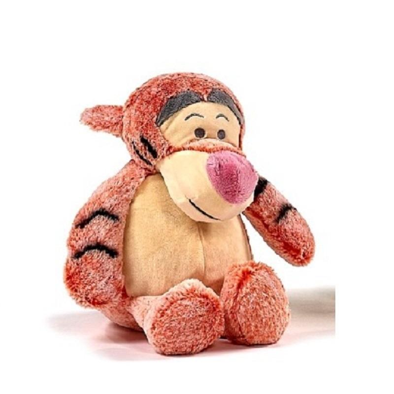 Pluche Disney Teigetje knuffel 30 cm speelgoed