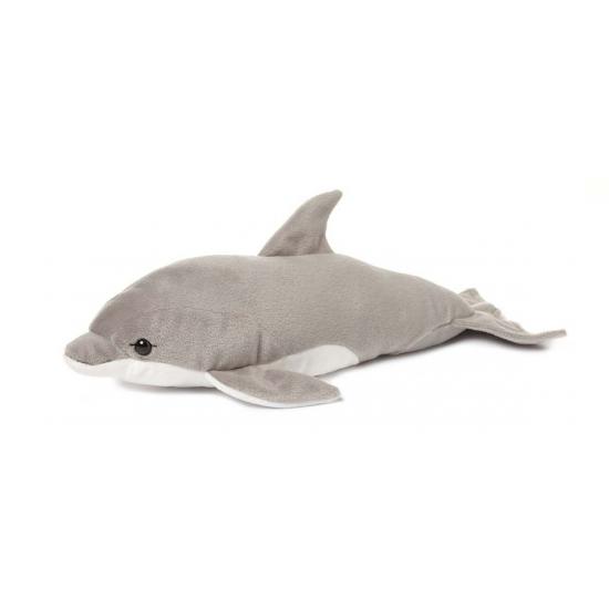 Pluche dolfijnen knuffels