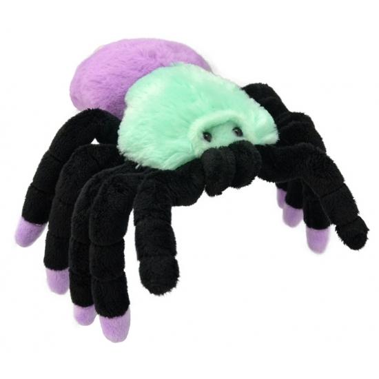 Pluche spin knuffel 30 cm