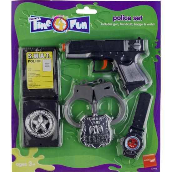 Smiffys Speelgoed diversen Goedkoop Kinderen