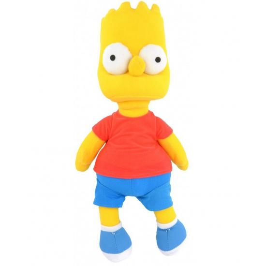 Pop Bart Simsons 38 cm