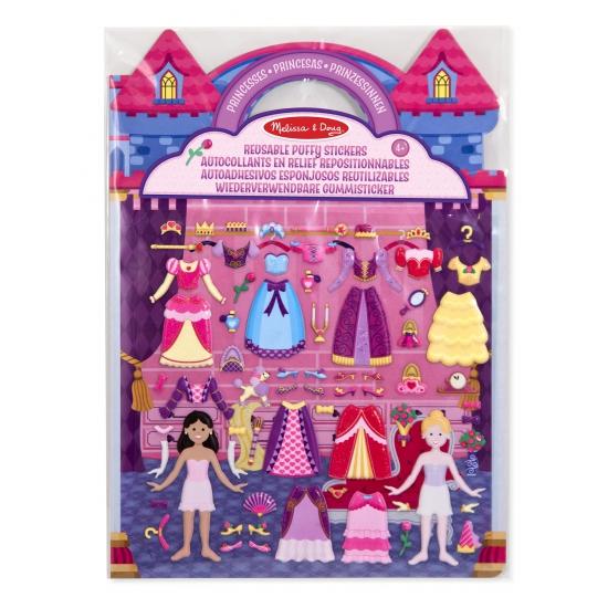 /speelgoed/speelgoed-themas/prinsessen-speelgoed