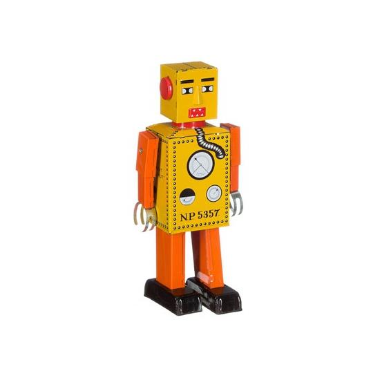 /speelgoed/speelgoed-themas/robots-speelgoed
