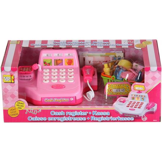 /speelgoed/speelgoed-themas/winkeltje-spelen