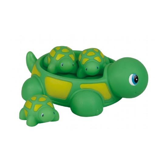 /speelgoed/meer-speelgoed/rubber-badeendjes