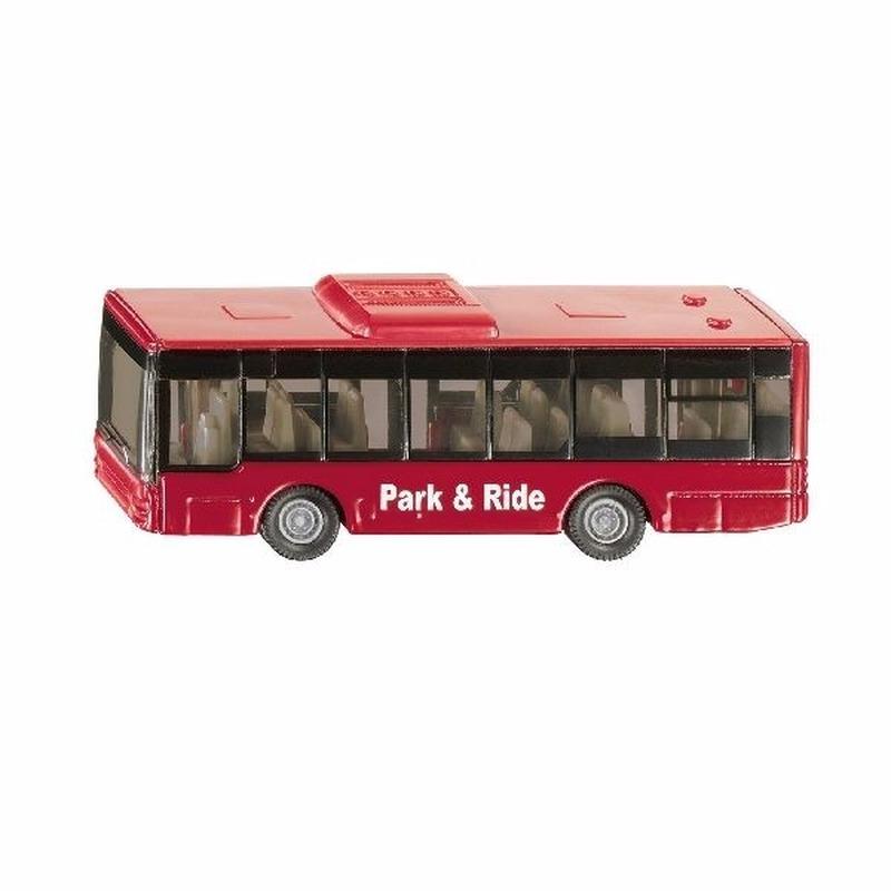 /speelgoed/speelgoed-autos/bussen