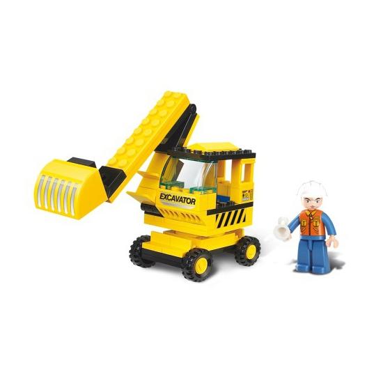/speelgoed/speelgoed-autos/werkmachines-speelgoed