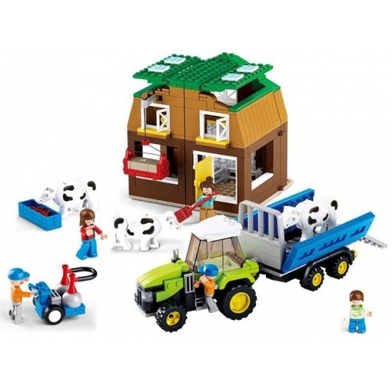 /speelgoed/speelgoed-themas/boerderij-speelgoed