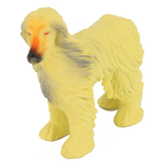 /speelgoed/meer-speelgoed/plastic-dieren/plastic-dieren-huisdieren