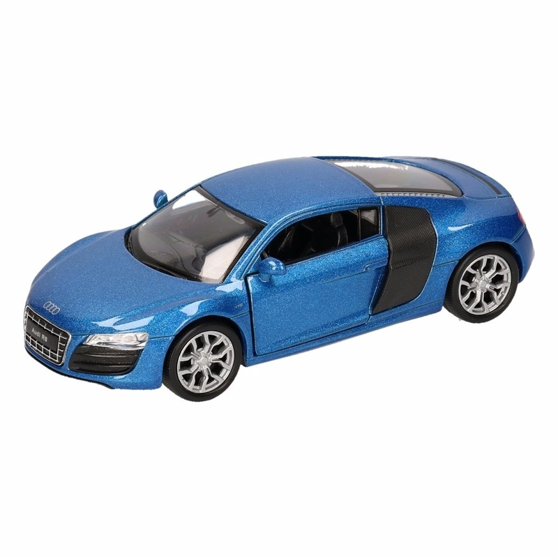 Audi Speelgoedvoertuigen te koop Kinderen
