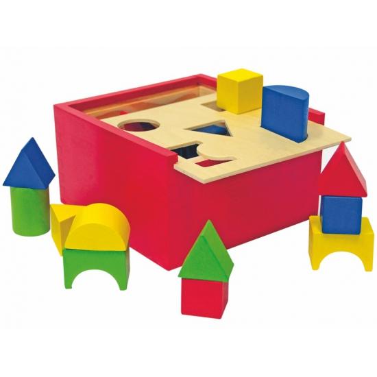 /speelgoed/houten-speelgoed/houten-blokken