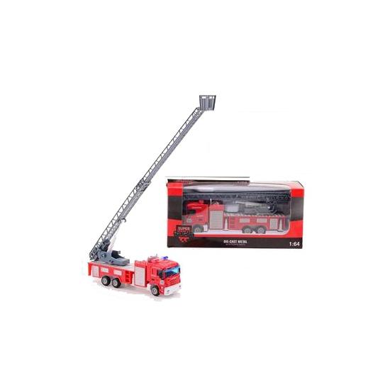 /speelgoed/speelgoed-themas/brandweer-speelgoed
