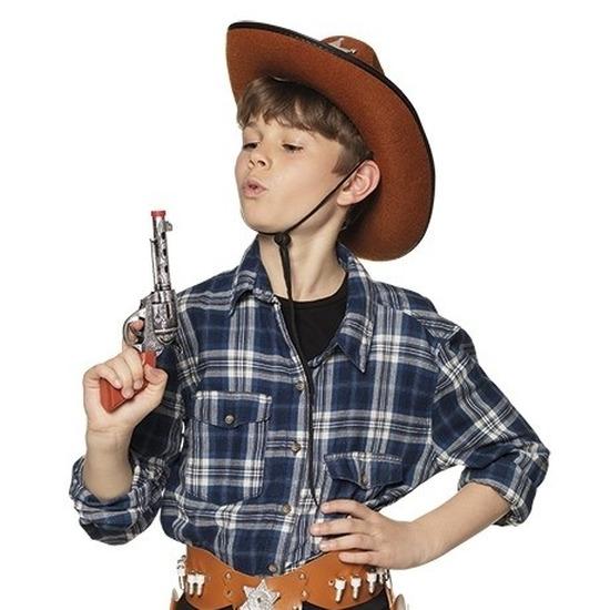 /speelgoed/speelgoed-themas/cowboy-speelgoed