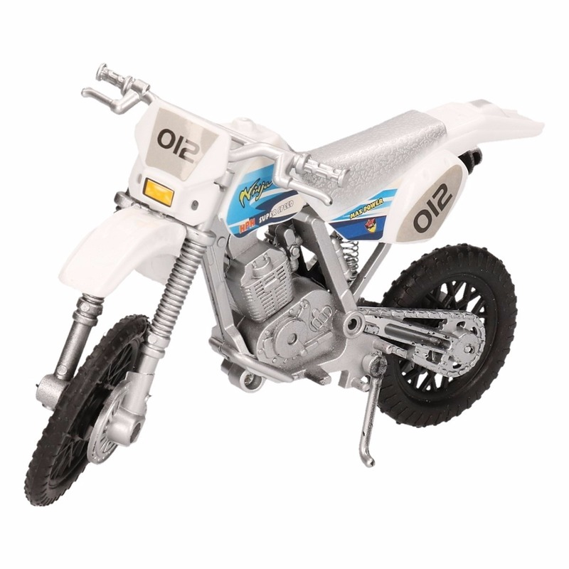 /speelgoed/speelgoed-autos/motoren