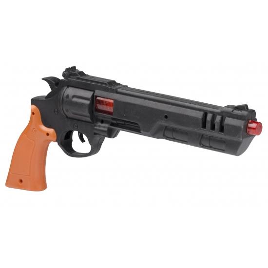 /speelgoed/meer-speelgoed/speelgoed-wapens/pistolen-en-geweren
