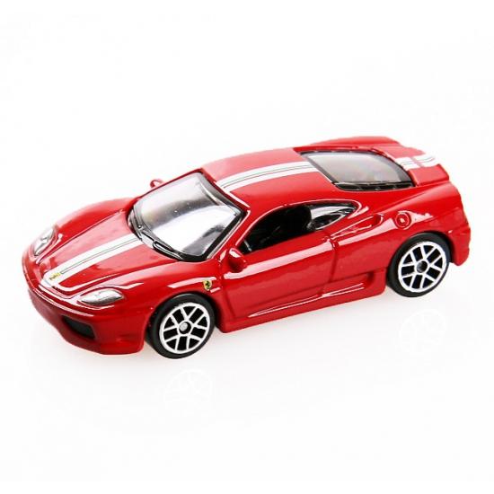 /speelgoed/speelgoed-autos/auto-schaalmodellen